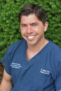 Dr michael richler, leominster family dentists, dentistry leominster massachusetts, dentistry services, pediactric dentistry