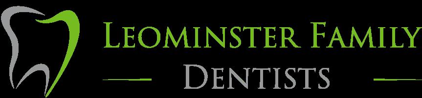 Leominster Family Dentists